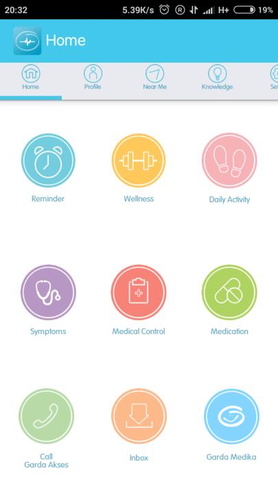 Home_medcare